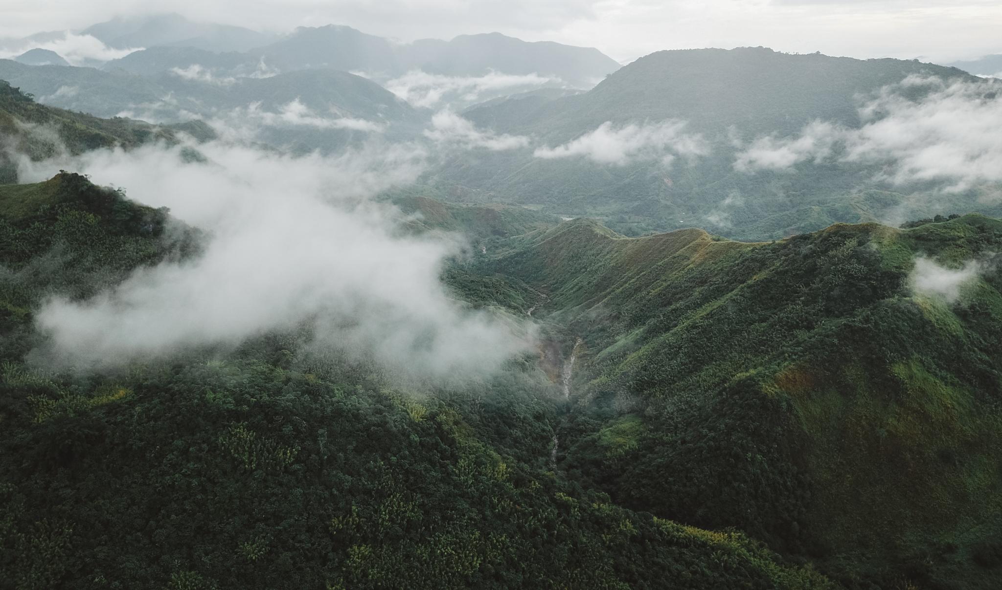 Rizal | Treasure Mountain + Tinipak River